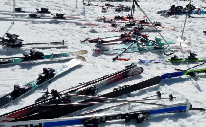 Opinion: Make better decisions on spending ski money