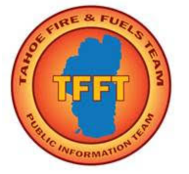Prescribed fire planned for much of Tahoe