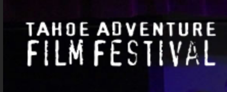 Tahoe Adventure Film Festival coming to Stateline