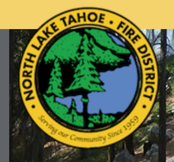 Burn permits available in Incline Village