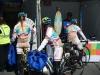 amgen-10-riders-swag.jpg