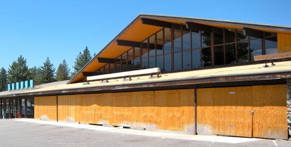 Council to undertake South Tahoe Y Community Plan