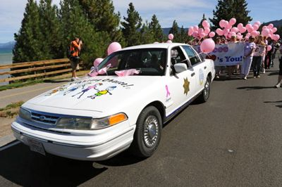 Jaycee Lee's abduction gives others a Fighting Chance