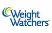 Weight Watchers leaves South Shore