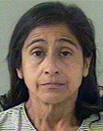 Veteran attorney takes Nancy Garrido case