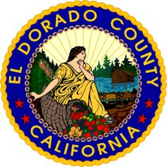 El Dorado 1 of 13 counties to not go after state IHSS grants