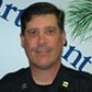 South Tahoe not in a hurry to find permanent police chief