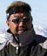 Lake Tahoe ski report, Feb. 16