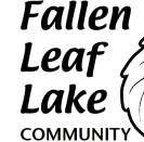 Fallen Leaf Lake board member speaks out