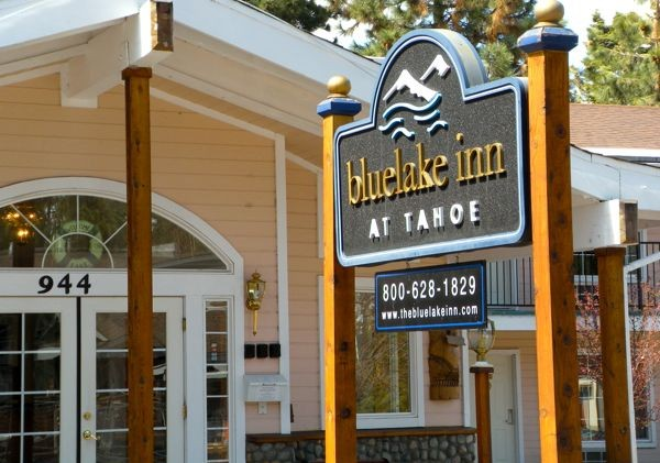 Delinquent TOT in South Lake Tahoe adds up to $569,476