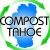 Compost Tahoe video looking for votes