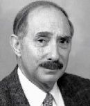 Father of Lake Tahoe science joins DRI staff