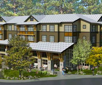 Affordable housing project to break ground in Kings Beach