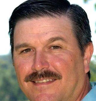 EDC sheriff's candidate says thanks