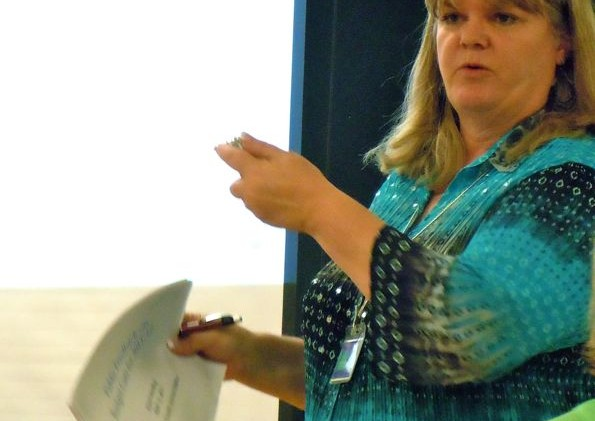 DCSD approves budget that started with $6 mil. hole