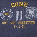 From Sept. 1-12, Lake Tahoe News is looking at 9/11.