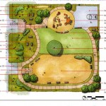 Bonanza Park is expected to be a reality in 2012.