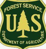 Opinion: Defending USFS firefighting