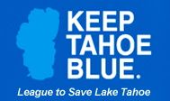 Letter: More needs to be done to protect Tahoe