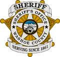 DUI enforcement increasing during holidays