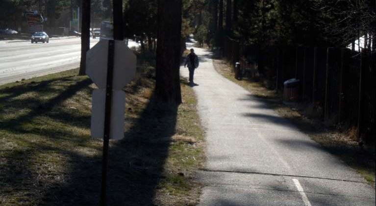 Ballot measures: South Lake Tahoe voters make critical financial decisions for the city
