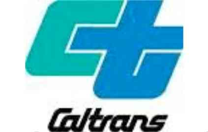 Caltrans to work on Hwy. 89 near Truckee