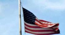 3-day veterans retreat in Nevada