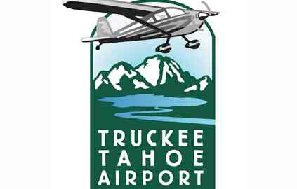 Career workshop for students in Truckee