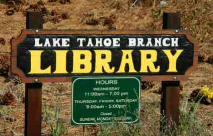 Douglas libraries hosting summer reading programs