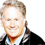 Larry Weitzman