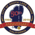 slt 50th logo