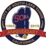slt 50th logo