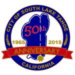 City 50th Anniversary Logo v4