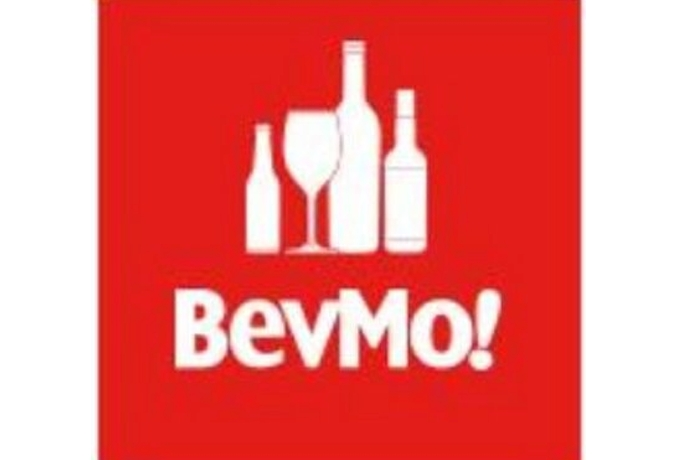 BevMo! is the leading alcoholic beverage specialty retailer in the western United States, with nearly stores located throughout California, Arizona and Washington.