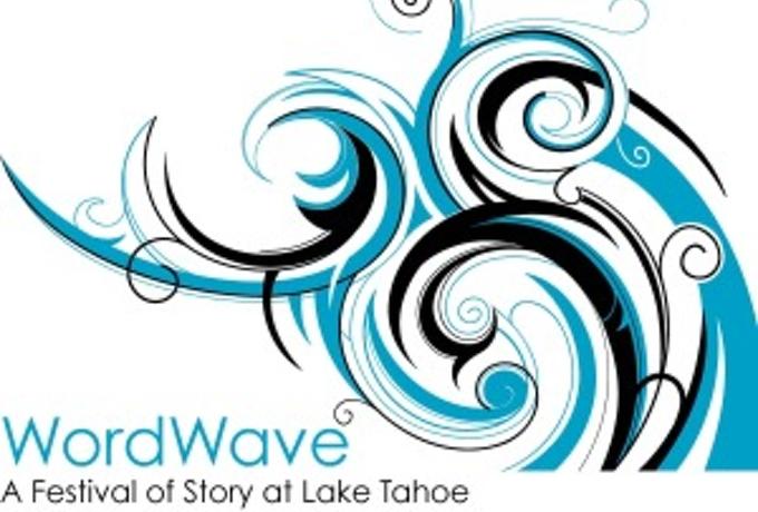 word wave lake tahoe newslake tahoe news