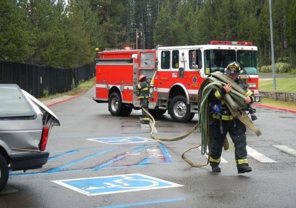 SLTFD looking for community input