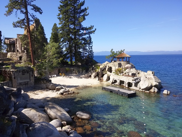 Food Delivery Service South Lake Tahoe
