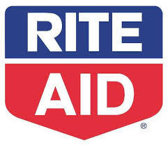 Albertsons to scoop up remnants of Rite Aid