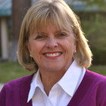 Wendy David