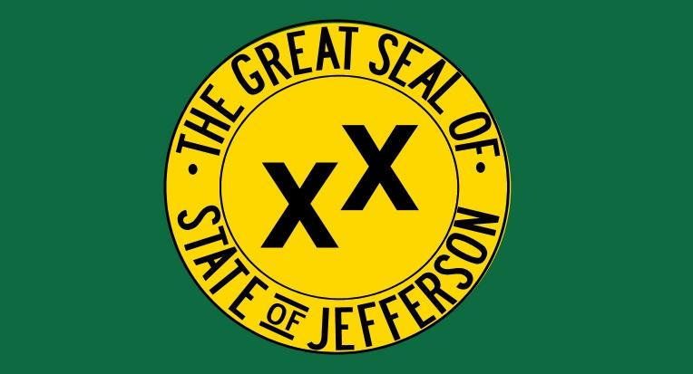 State of Jefferson putting on fundraiser