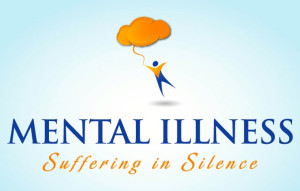 Mental-ILLNESS-LOGO
