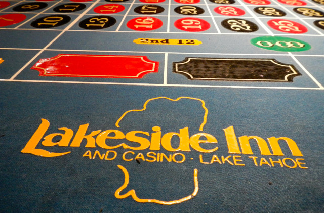 Lakeside gambling on workers for future success