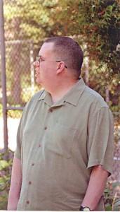 John Bajuk
