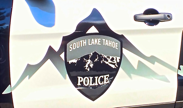 Motorcyclist dies in collision with vehicle in SLT