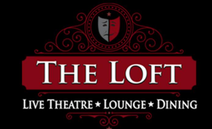 Free movie night at The Loft on Friday