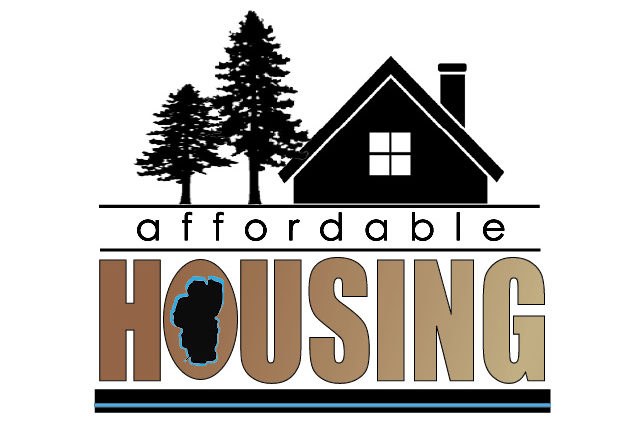 Grassroots effort to deal with affordable housing