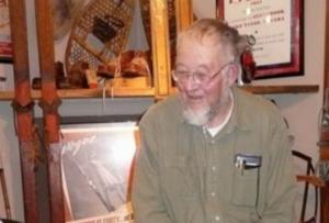 Bill Craven's impact on Fallen Leaf Lake will be long-lasting. Photo/LTN file