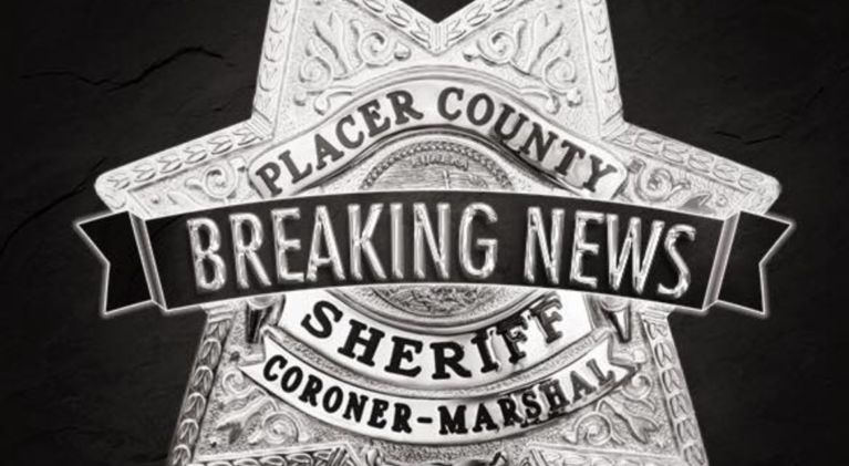 Placer County deputy involved in Tahoe shooting