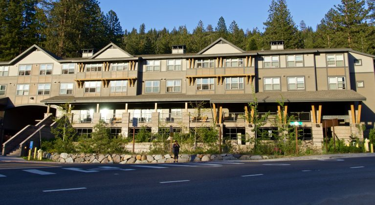 Property owners, developers may be mandated to pay for affordable housing in Placer County