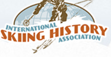 International Skiing History Association to give awards at Squaw